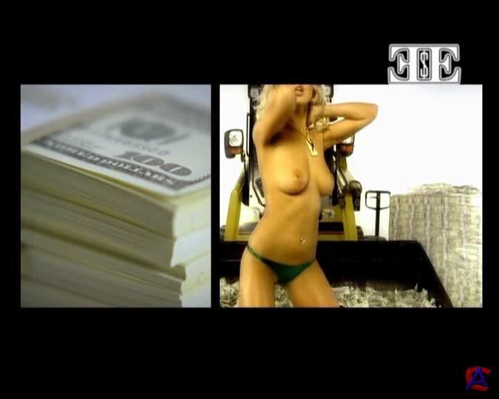 ranshe-prostitutki-chelyabinska-vstrechalis-u-pamyatnika-strelochniku