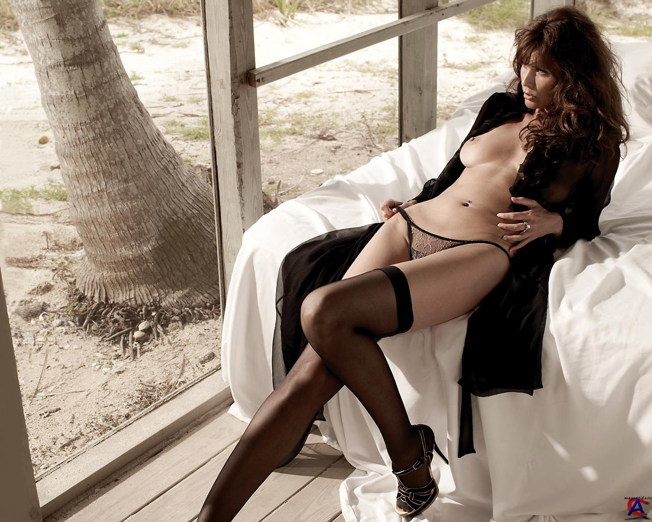 Порно с кэрол альт фото 727-664