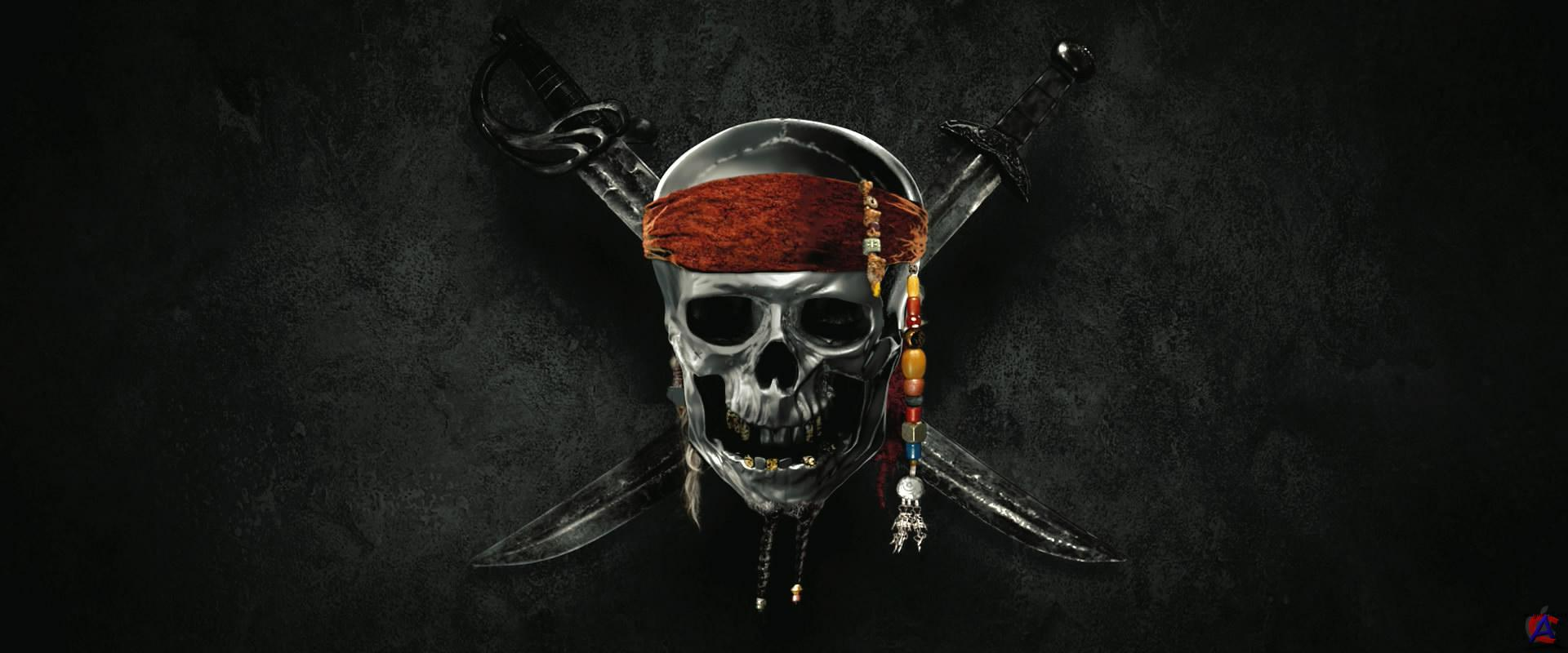 Pirates of the caribean parody porn pictures porn galleries