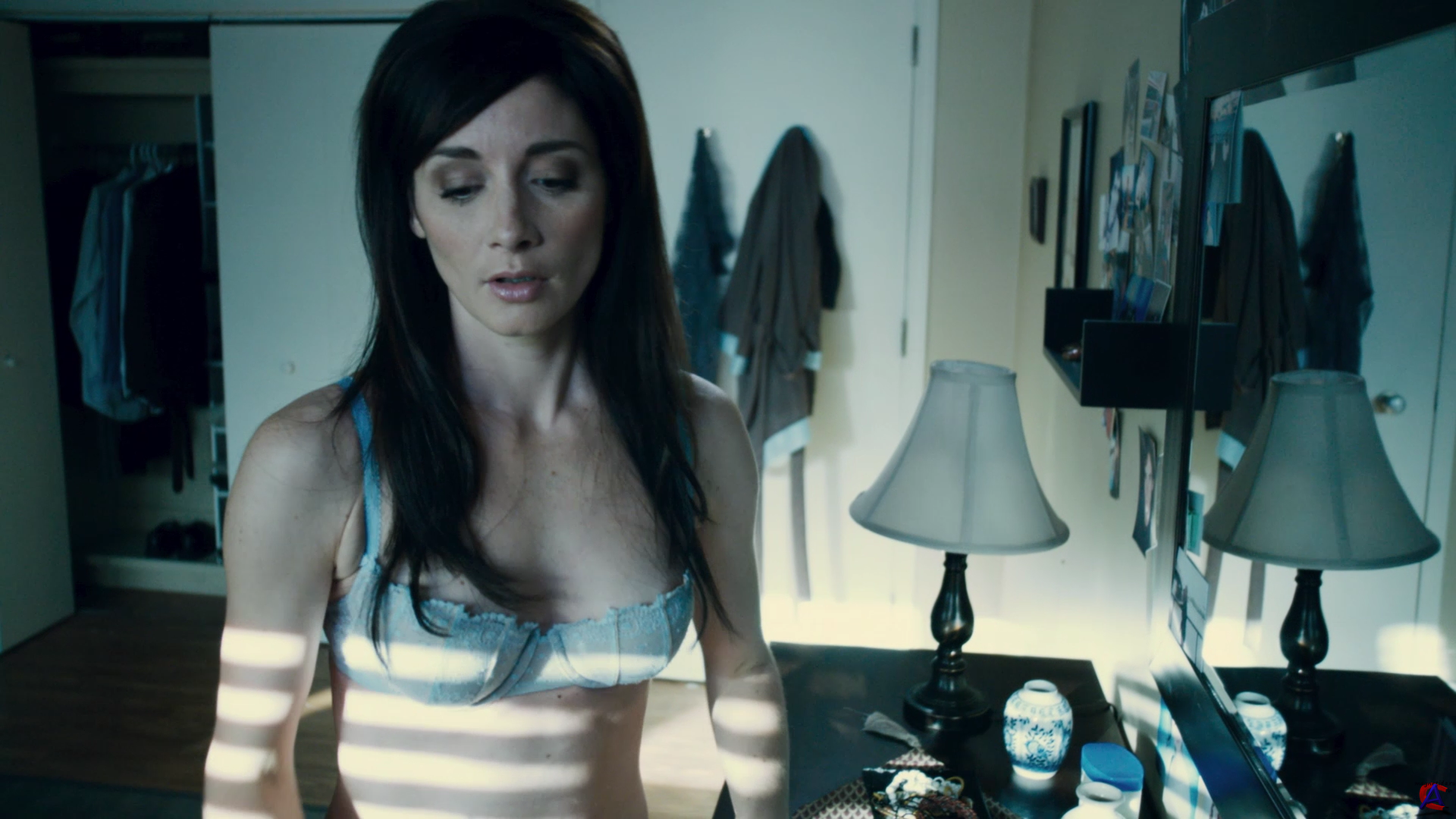 Секс и ничего лишнего / My Awkward Sexual Adventure (2012) BluRay + BD